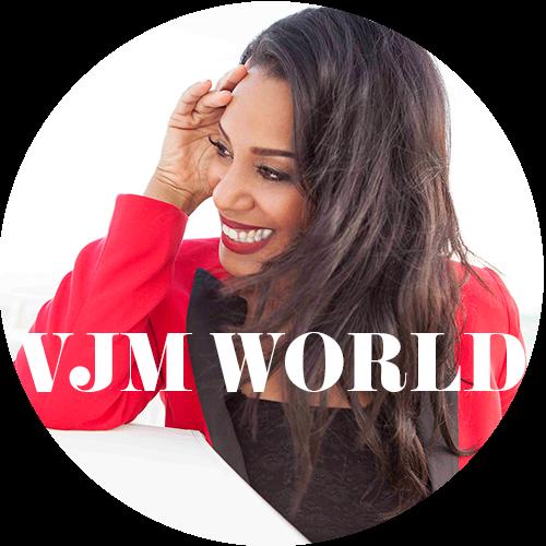 VJMWorld