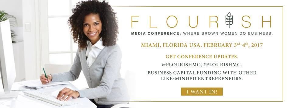 flourish-2